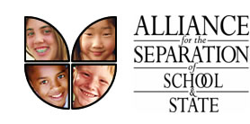 Alliance for the Separation of School and State
