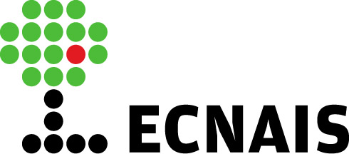ECNAIS European Council of National Associations of Independent Schools