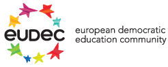 european democratic education community - eudec